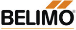 Fyns Energiteknik erAutoriseret Belimo forhandler