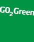 GoToGreen